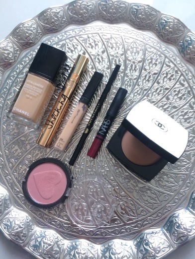makeupused